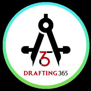 DRAFTING365