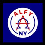 alfyny
