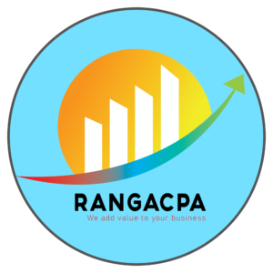 rangacpa logo PNG